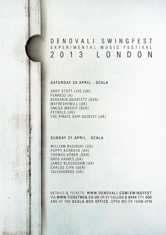 swingfest2013london2